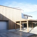 20160924_openhouse_niigata-gaikan-3_s