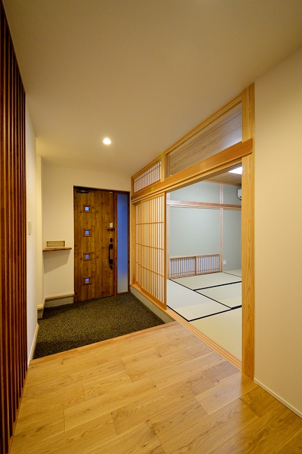 170429_gosen-s_entrance