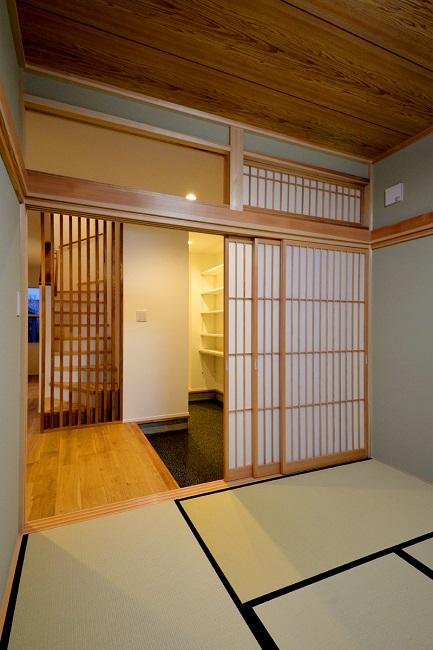 170429_gosen-s_japaneseroom2