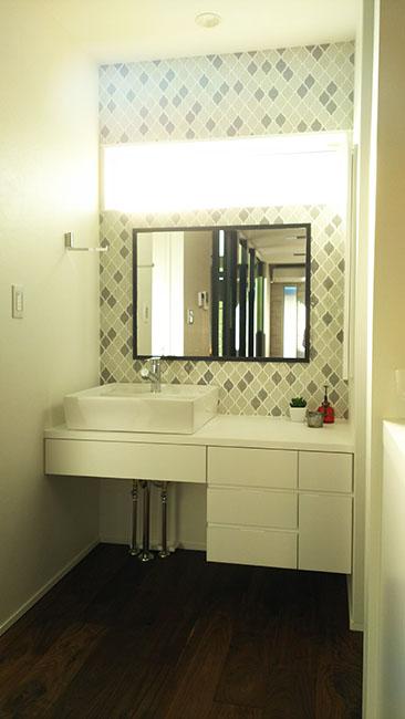 170429_nagaoka-m_bathroom