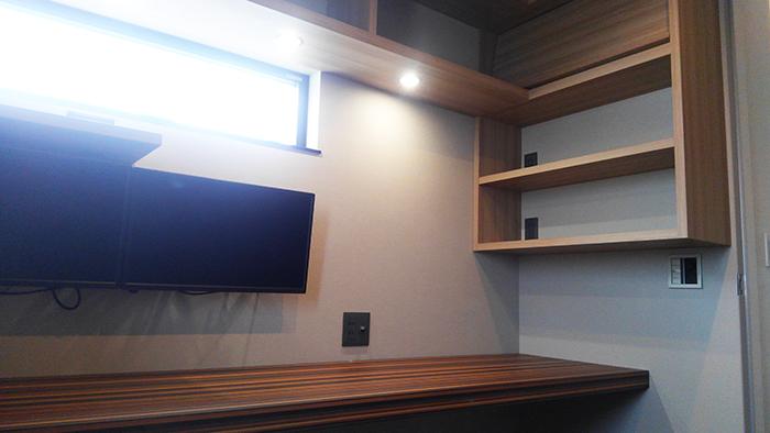 170429_nagaoka-m_library