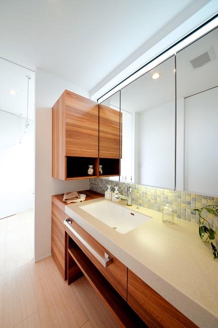 170429_tubame-f_bathroom