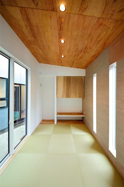 170429_tubame-f_japaneseroom