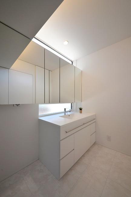 170513_niigata-o_bathroom