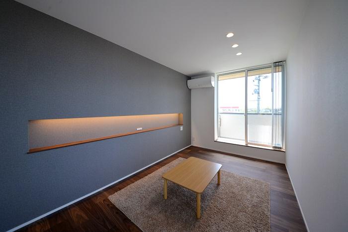 170513_niigata-o_bedroom