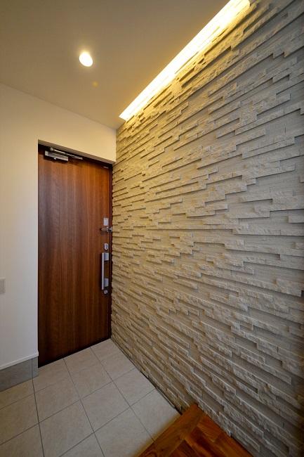 170513_niigata-o_entrance2