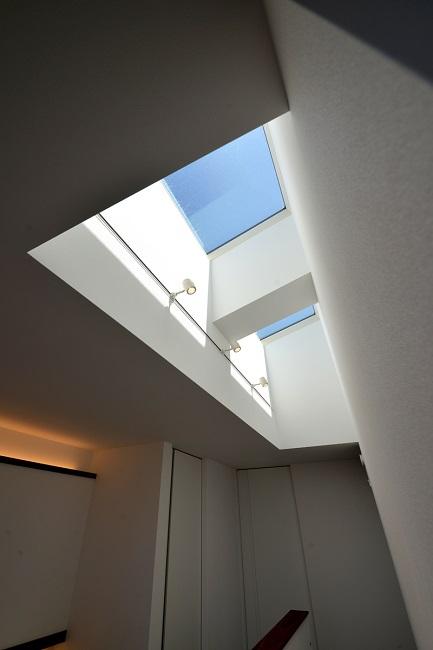 170513_niigata-o_stairs3