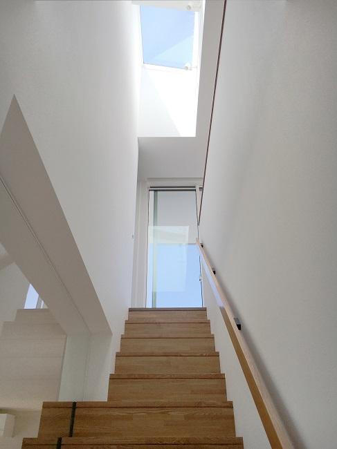 170513_niigata-o_stairs1★