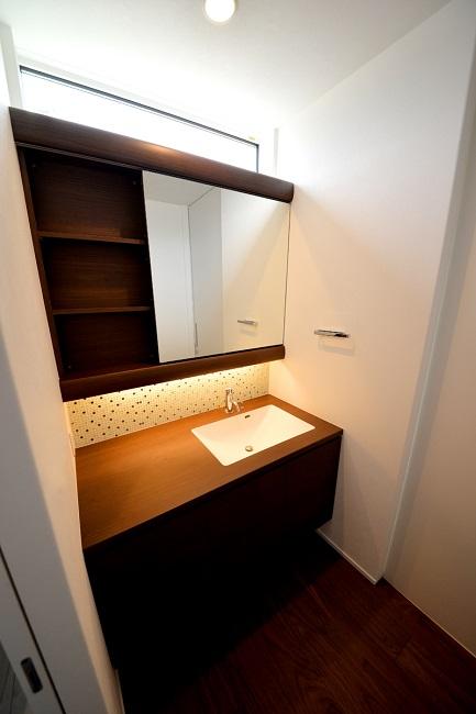 170527_nagaoka-s_bathroom
