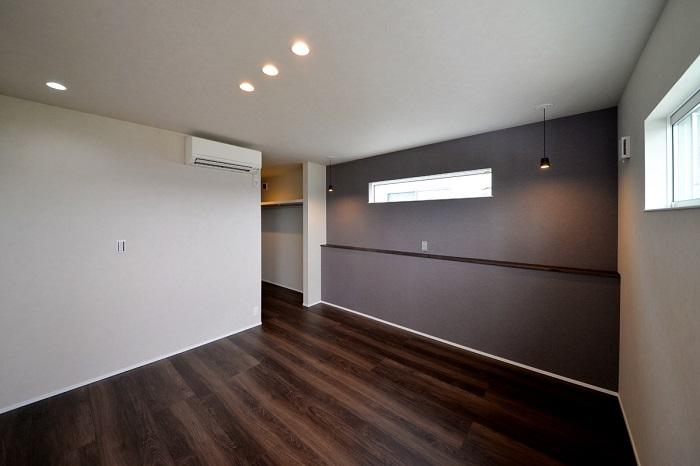 170527_nagaoka-s_bedroom