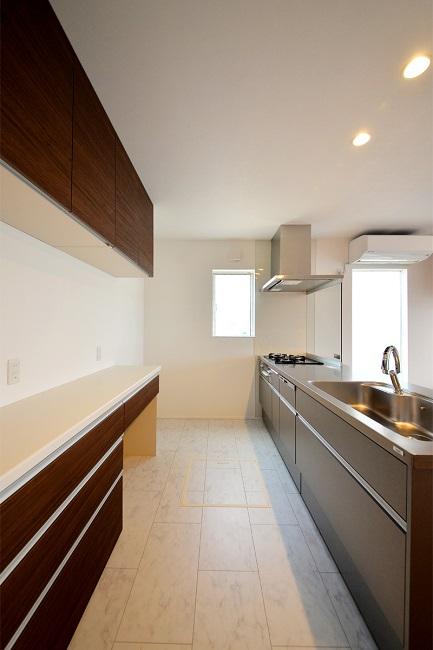 170527_nagaoka-s_kitchen