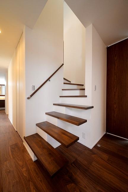 170527_nagaoka-s_stairs