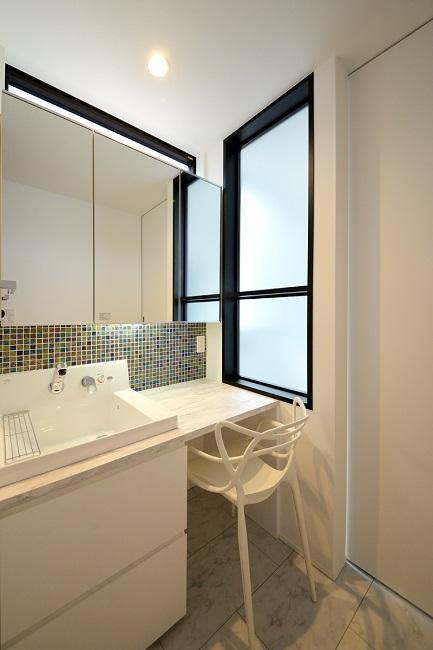 170527_niigata-g_bathroom