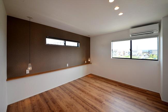 170527_niigata-g_bedroom