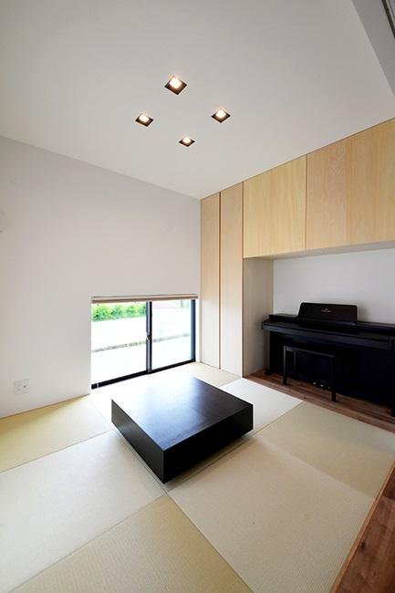 170527_niigata-g_japaneseroom
