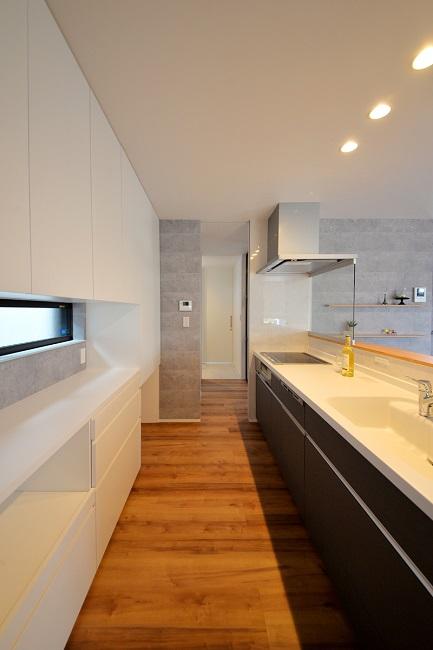 170527_niigata-g_kitchen