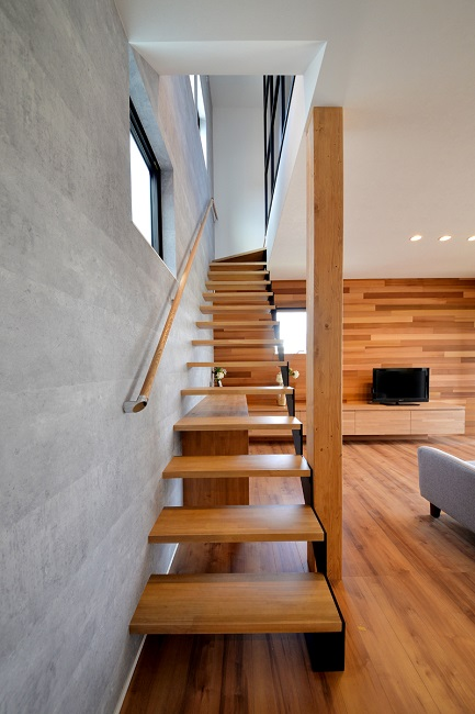 170527_niigata-g_stairs1