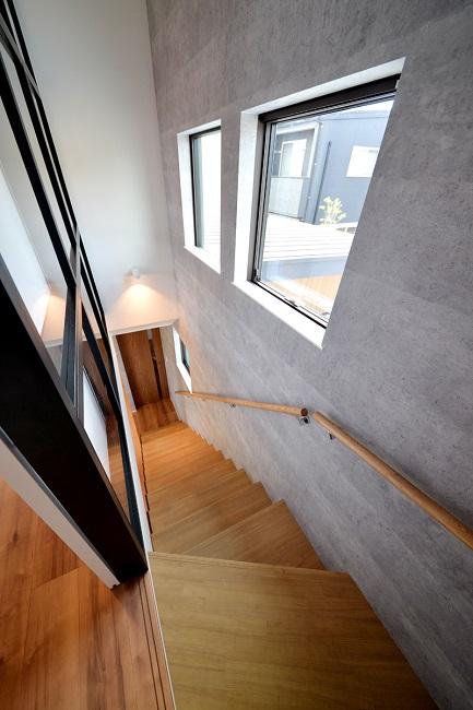 170527_niigata-g_stairs2