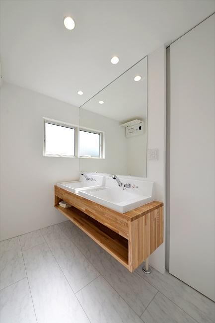 170527_niigata-s_bathroom