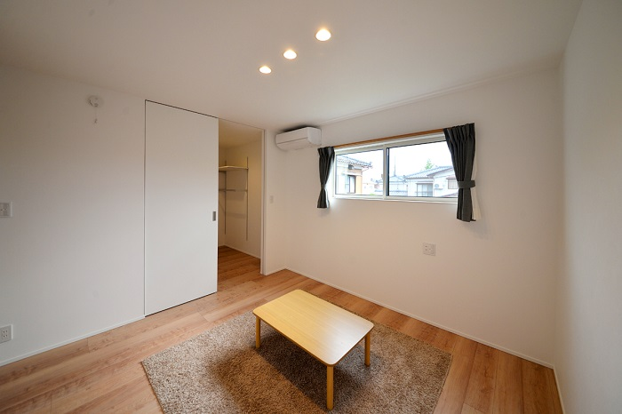 170527_niigata-s_bedroom