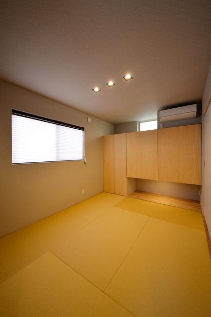 170527_niigata-s_japaneseroom