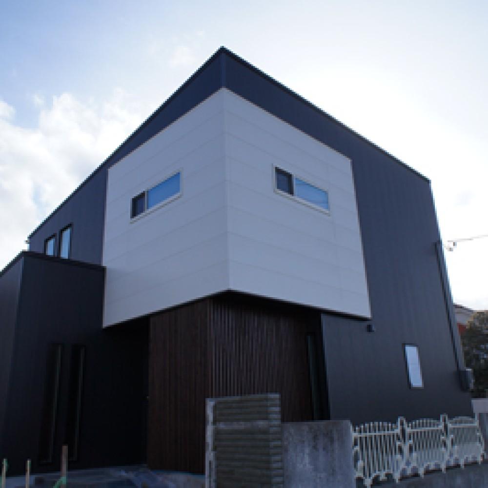 新潟市北区 T様邸