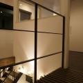 新潟市北区 完成見学会のお知らせ
