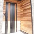 【新潟市】住み手のこだわりを取り入れた家族が1つになれる家|完成見学会