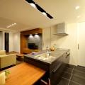 【新潟市南区】太陽光発電のあるECOな住まい(ZEH仕様)|完成見学会