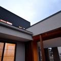 五泉市|中と外を繋ぐ~2世帯共有空間づくりのヒント~|完成見学会