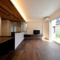 弥彦村|家事楽で趣味・創作を楽しむ家づくり|完成見学会|予約制・8月限定