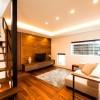 すべてをとことん追求した上質な住まい|新潟市中央区|A様邸