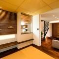 新潟市中央区|すべてをとことん追求した上質な住まい|モデルハウス展示会  2017-12