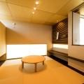 新潟市中央区|すべてをとことん追求した上質な住まい|モデルハウス <最終公開>