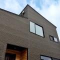 新潟市西区|太陽の力で快適さを追求した住まい|完成見学会
