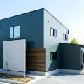 三条市|KAJIRAKU VINTAGE case 3.|モデルハウス