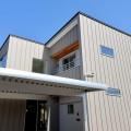新潟市北区|KAJIRAKU DESIGN case 7.|完成見学会【完全予約制】