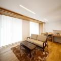 三条市|一日中陽射しが差し込む家事ラクなデザイン住宅|完成見学会