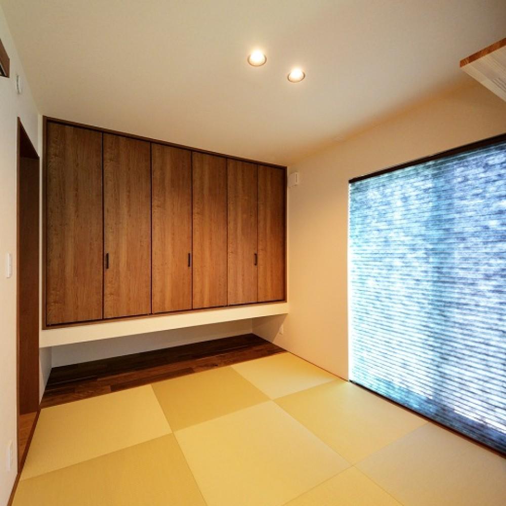 KAJIRAKU VINTAGE case.13|新潟市南区|M様邸
