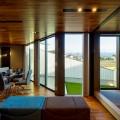 長岡市|長岡東山連峰を一望する「景色を切り取った家」|モデルハウス展示会【完全予約制】