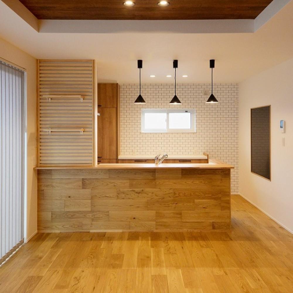 KAJIRAKU VINTAGE case.21|燕市|Y様邸
