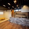 新潟市西区坂井モデルハウス展示会 – 素材を感じる家 – [7.20sat ~ 7.21sun] 【完全予約制】