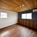 新潟市西蒲区|KAJIRAKU SURFER'S case23.|完成見学会
