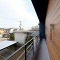 新潟市南区|外部と繋がるアウトドアリビングの家 – KAJIRAKU VINTAGE case.25|完成見学会