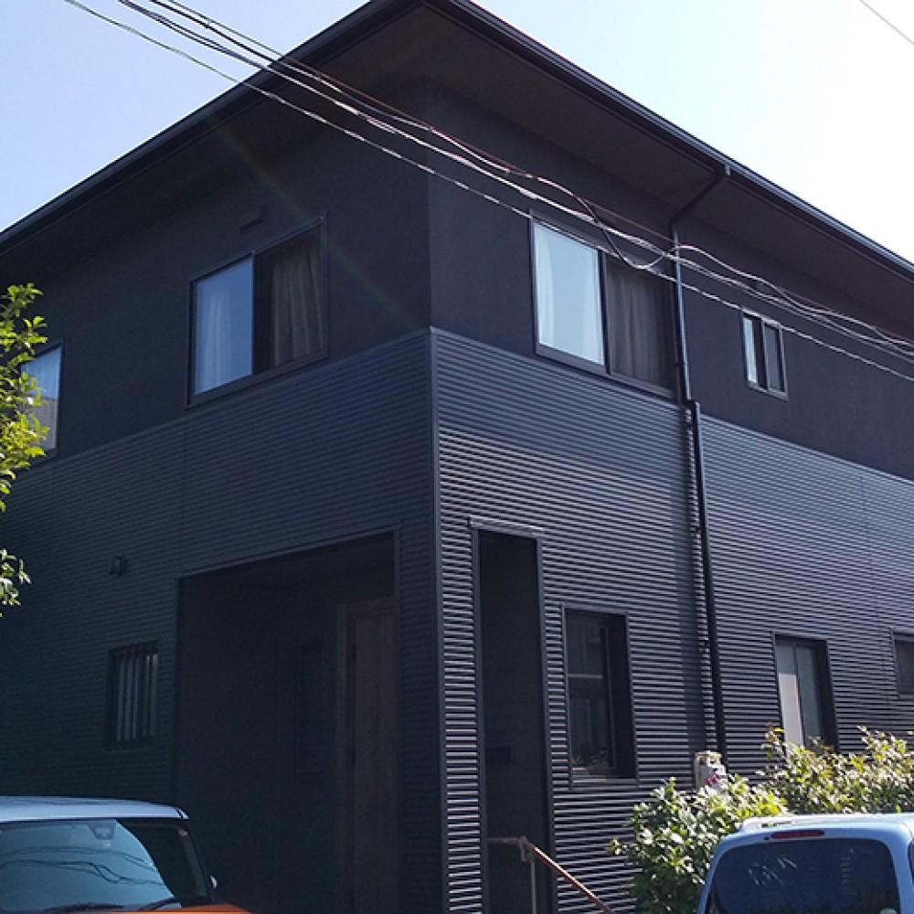 リフォーム・リノベーション|新潟市東区|S様邸
