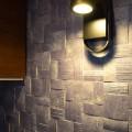 燕市|北海道のZEH基準を超える全館暖房のデザイン住宅|完成見学会