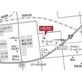 柏崎市|Compact + (コンパクトプラス) – KAJIRAKU NATURAL case.38|完成見学会【完全予約制】