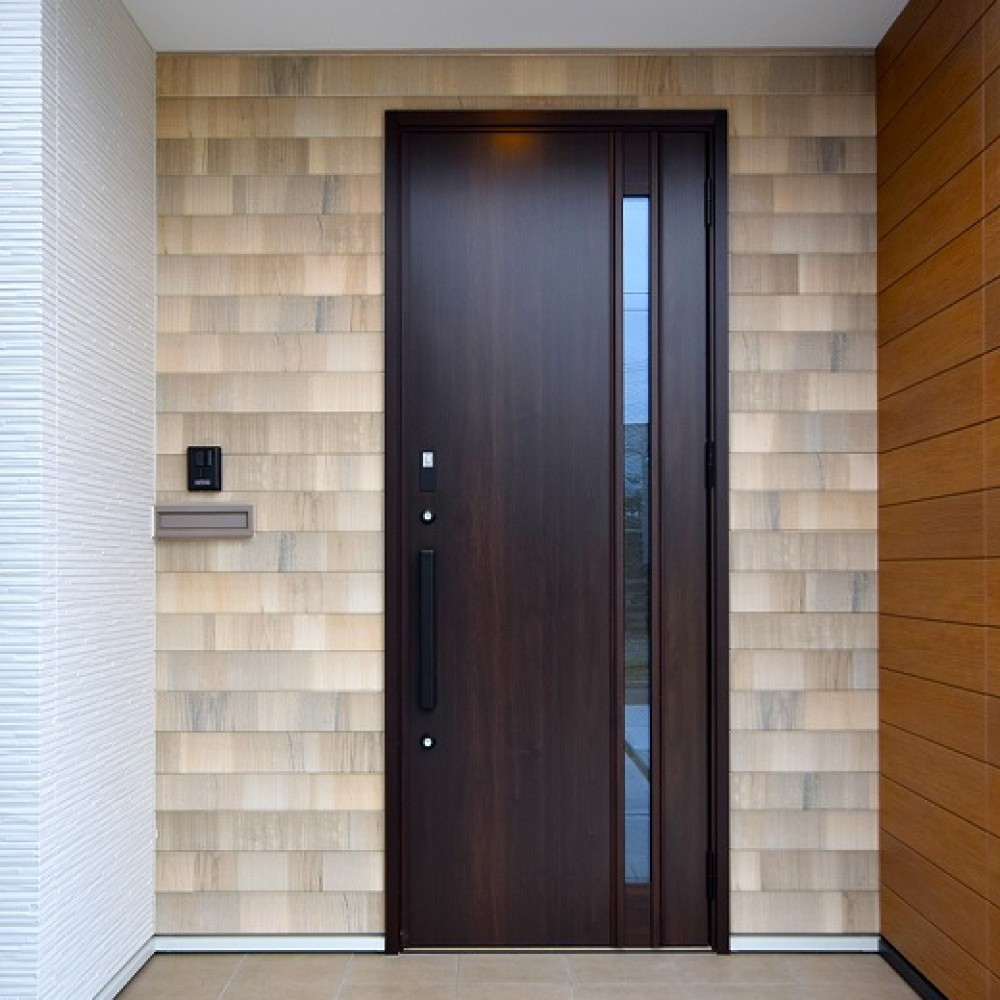 KAJIRAKU DESIGN case.39|新潟市西蒲区|S様邸