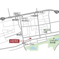 新潟市東区|子育て世帯に人気の家事動線の家|完成見学会【完全予約制】