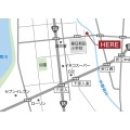 上越市モデルハウス|グランドオープン